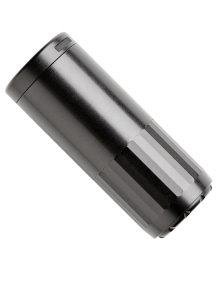 Wardog Product
